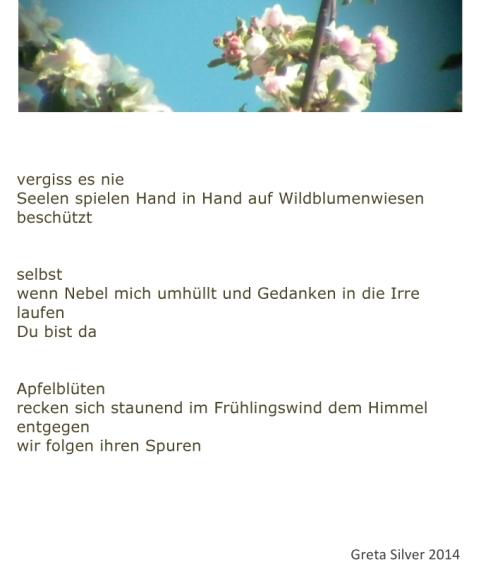 Haikus3